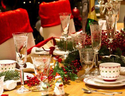 Advent Devotional – December 23